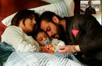 سریال گودال قسمت 62 با زیرنویس فارسی در کانال تلگرام tianfilm