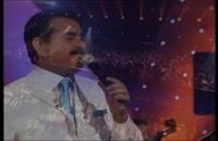Akdeniz Aksamlari-Ibrahim Tatlises