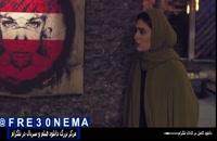 دانلود قسمت 9 نهم سریال احضار Ehzar S01E09 | با کیفیت بالا