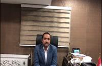 مشخصات فنی ظرفیت سرمایشی فروش کولرگازی اسپلیت گری سری اکسنت در شیراز