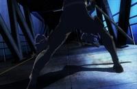 انیمه توکیو غول (Tokyo Ghoul) دوبله فارسی | قسمت 11 از فصل اول