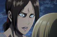 فصل دوم سریال Attack on Titan قسمت 4