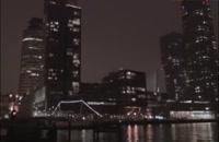 شهر روتردام هلند، شهر آوانگارد معماری جهان - بوکینگ پرشیا