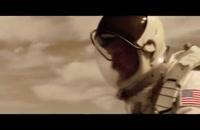 دانلود زیرنویس فارسی فیلم Magellan 2017