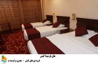 تور کیش هتل پارمیدا (3)