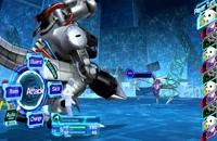 دانلود ترینر بازی Digimon Story Cyber Sleuth Complete Edition