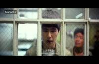 دانلود فیلم کارآگاه محله چینیها ۲ Detective Chinatown 2 2018 با دوبله فارسی