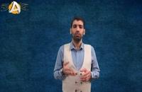 مشاور ارز دیجیتال - بازار های بین الملل