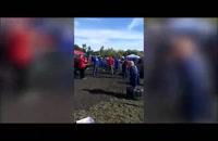 جالبترین - ویدئو : ویدیو های جالب - صحنه های خنده دار وطنز