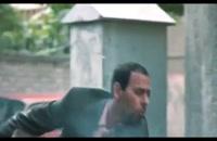 Hezarpa (part 1|2) - Centipede - فیلم هزارپا | Persian Hive