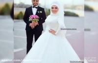 عاشقانه ترین آهنگ شاد بندری عروسی  (آهنگ)