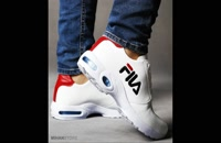 کفش اسپرت Fila Radiant