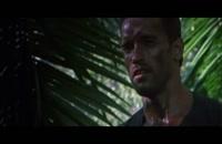 تریلر فیلمغارتگر Predator 1987