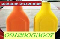 مواد اولیه دستگاه کروم پاش/02156571305