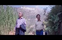 فیلم لس آنجلس تهران کامل و رایگان
