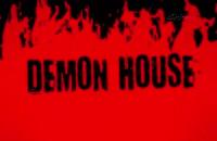مستند خانه شیطان