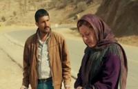 دانلود فیلم قصر شیرین نسخه قاچاق