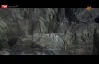 دانلود رایگان فيلم سرو زیر آب کامل Full HD (بدون سانسور)   فيلم جدید سرو زیر آب - -،