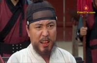 سریال جونگ میونگ (30)
