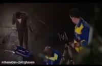 سریال هیولا قسمت ششم 6 | Full HD کامل