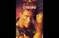 تریلر فیلم خارجی سایبورگ Cyborg 1989