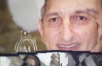 متخصص کاشت ایمپلنت دندان|کلینیک دندانپزشکی مدرن