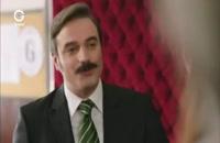 سریال ترکی تلخ و شیرین دوبله فارسی قسمت 13 لینک توضیحات