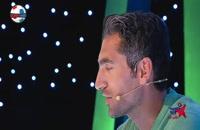مسابقه ستاره ساز قسمت 16 - مشخص شدن تیم نهایی مجتبی جباری