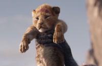 دانلود فیلم شیر شاه 2019 با دوبله فارسی | دانلود فیلم The Lion King 2019 دوبله فارسی