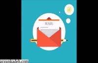 ایمیل موقت خارجی