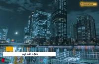 شهر اوزاکا شهری پر از جاذبه از ونیز شرق تا آشپزخانه ژاپن - بوکینگ پرشیا bookingpersia