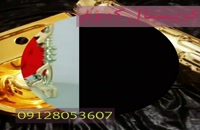 ساخت و فروش دستگاه فانتا کروم 09128053607