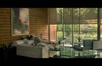 تنها هنرمندی عشق جان در فیلم سینمایی نهنگ عنبر2 (فیلم سینمایی)