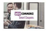 کوپن های هوشمندووکامرس| تولید کوپن حرفه ایووکامرس | کوپنپیشرفتهووکامرس| WooCommercesmart coupons