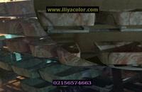 کاربرد های مخمل پاشی 02156574663