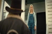 ????#فیلم #جدید  برایت برن | Brightburn اضافه شد