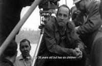 تریلر فیلم Bergman: A Year in a Life 2018