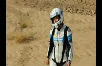 دانلود قسمت سوم مسابقه رالی ایرانی 2