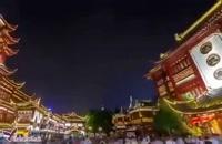 سفر به چین، شهرهای پکن، شانگهای، شنزن