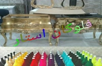دستگاه آبکاری ایتالیایی//ابکاری صنعتی02156571497