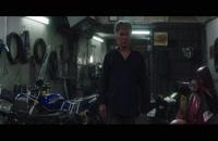 دانلود قسمت 24 سریال نهنگ آبی