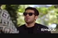 دانلود فیلم رحمان 1400 با لینک رایگان