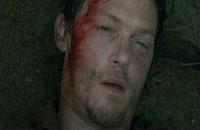 قسمت 6 فصل دوم سریال The Walking Dead
