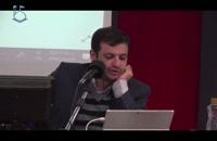 سخنرانی استاد رائفی پور با موضوع پروتکل های صهیون - تهران - 1397/08/23