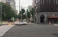 Visit Tokyo, Japan - سفر من به توکیو - ژاپن  - سفر