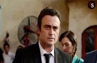 سریال اسم من ملک قسمت 3 با زیرنویس فارسی لینک دانلود/ توضیحات