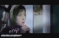 قسمت 8 سریال رقص روی شیشه(کامل)(قانونی)| قسمت هشتم سریال رقص روی شیشه