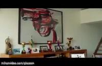 فیلم سینمایی تگزاس [بدون سانسور 3h 30min] تماشا