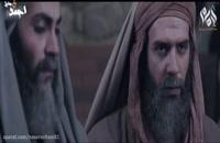 سریال (امام احمد بن حنبل) قسمت نوزدهم