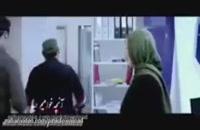 دانلود قسمت چهارم 4 فصل 1 سریال رقص روی شیشه